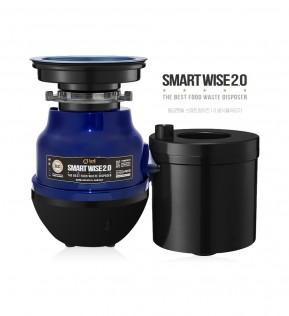 스마트와이즈 2.0 (SMART WISE 2.0)
